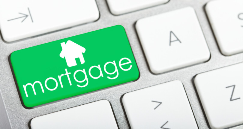 Critics say about new mortgage rules