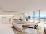 WK002_0017232_VIEW-26-INTERIOR-LIVING-ROOM-CURVED-INTERIOR-GLASS-WALL-171103-FINAL