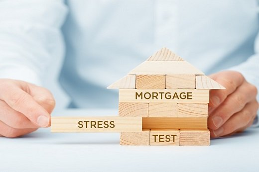 Mortgage stress test changes coming, Canada Finance Minister announces