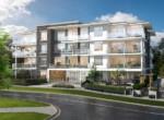 The-Marq-exterior-rendering-UBC-960x720