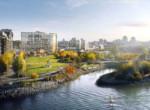 AvenueOne-Vancouver-Presale-Realtor-1