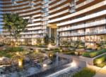 private-water-garden