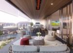 two-bedroom-balcony