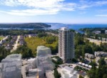 west vancouver sentinel