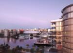 Exterior_Hummingbird_Waterfront-1