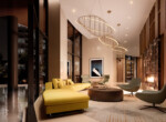 Fireside_Lounge