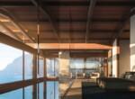 Horseshoe-Bay-New-Homes