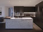 Kitchen_Full-2