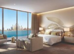 theroyalatlantisresidences-bedroom-(1)