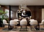 The Ritz Istanbul
