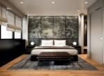 Istanbul Luxury Homes