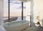 Miami Florida Luxury Condo