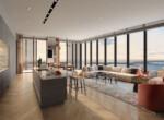 Miami Luxury Tower