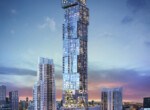 PMG+To+Bring+Waldorf+Astoria+Hotel+&+Residences+To+300+Biscayne,+Set+To+Become+Miami's+Tallest+Tower